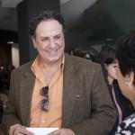 Συνέντευξη Τύπου - Press Conference | 14.11.2019 | Ταινιοθήκη της Ελλάδος - Greek Film Archive