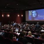 Βραδιά έναρξης - Opening night | 20.11.2019 | Ταινιοθήκη της Ελλάδος – Greek Film Archive
