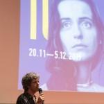 Ημέρα 2 - Day 2 | 21.11.2019 | Ταινιοθήκη της Ελλάδος – Greek Film Archive
