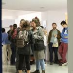 Ημέρα 3 - Day 3 |  22.11.19 | Ταινιοθήκη της Ελλάδος - Greek Film Archive
