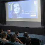 Ημέρα 4 - Day 4 |  23.11.19 | Ταινιοθήκη της Ελλάδος - Greek Film Archive