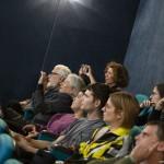 Ημέρα 5 – Day 5 | 24.11.19 | Ταινιοθήκη της Ελλάδος – Greek Film Archive