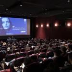 Ημέρα 6 – Day 6 | 25.11.19 | Ταινιοθήκη της Ελλάδος – Greek Film Archive