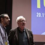Ημέρα 7 – Day 7 | 26.11.19 | Ταινιοθήκη της Ελλάδος – Greek Film Archive