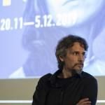 Ημέρα 8 – Day 8 | 27.11.19 | Ταινιοθήκη της Ελλάδος – Greek Film Archive