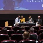 Ημέρα 9 – Day 9 | 28.11.19 | Ταινιοθήκη της Ελλάδος – Greek Film Archive