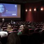 Ημέρα 10 – Day 10 | 29.11.19 | Ταινιοθήκη της Ελλάδος – Greek Film ArchiveΗμέρα 10 – Day 10 | 29.11.19 | Ταινιοθήκη της Ελλάδος – Greek Film Archive