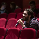 Ημέρα 10 – Day 10 | 29.11.19 | Ταινιοθήκη της Ελλάδος – Greek Film Archive