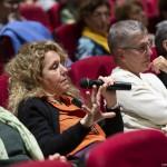Ημέρα 11 – Day 11 | 30.11.19 | Ταινιοθήκη της Ελλάδος – Greek Film Archive