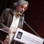 Τελετή βράβευσης - Awards ceremony | 10ο ΦΠΚΑ - 10th AAGFF | 30.11.19 | Ταινιοθήκη της Ελλάδος - Greek Film Archive