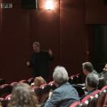 Ημέρα 12 – Day 12 | 01.12.19 | Ταινιοθήκη της Ελλάδος – Greek Film Archive