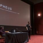 Ημέρα 14 – Day 14 | 03.12.19 | Ταινιοθήκη της Ελλάδος – Greek Film Archive