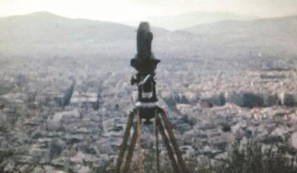 athina-epistrofi-akropoli