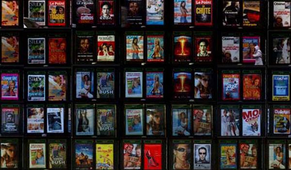 kiosque-photo-dvd-lab-768-sombre